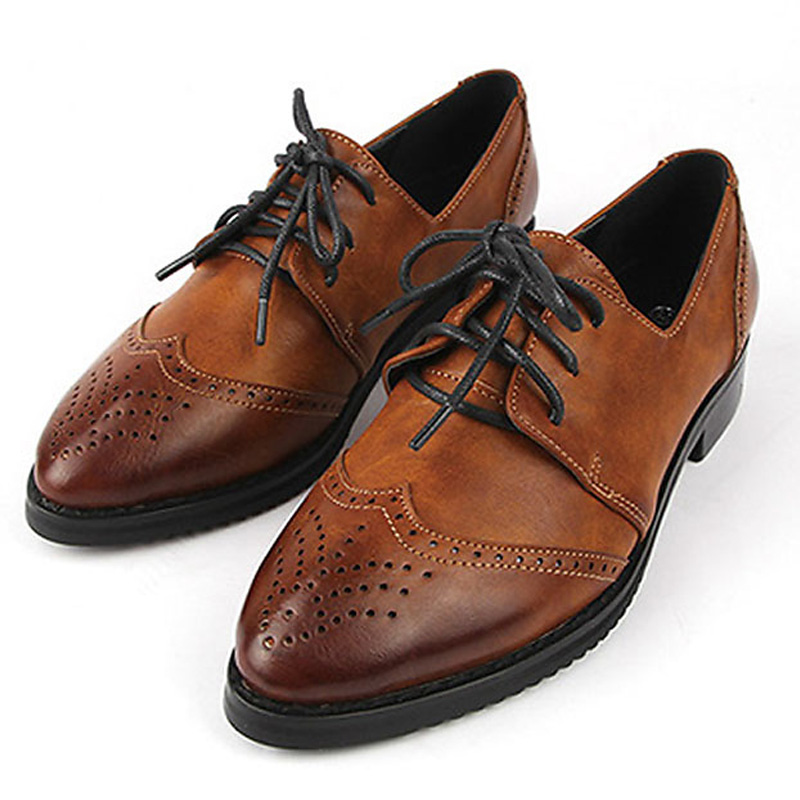 popular oxford shoes for buy cheap oxford shoes for