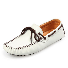Mvp Boy Slip on Fast Shipping Solomon Islands clorts lebron shoes shoes air outventure sta smithe primera capa hombre deportiva