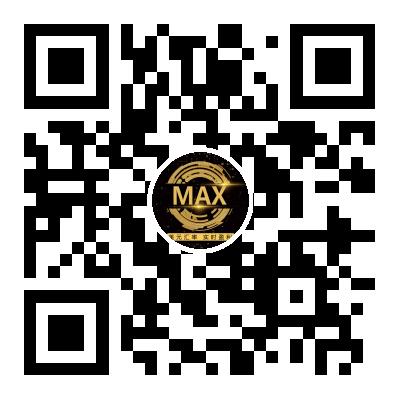 币圈MAX