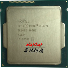 Intel free shipping CPU I5-2520M SR048 I5 2520M SRO48 2.5G/3M HM65 HM67 100% chips IC