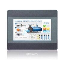 MT8071iP человеко-машинный интерфейс Weinview сенсорный экран 7 дюймов Ethernet