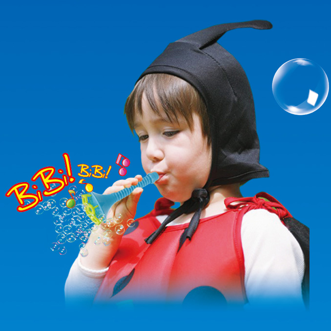BOHS-Bubble-Gun-Bubble-Blower-Bubble-Machine-Show-Children-Water-Blowing-Toy-Concentrated-Soap-Liquid-Included-4