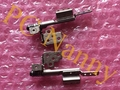 Genuine For Samsung 700Z4A 700Z4B 700Z4C Screen lcd Hinge