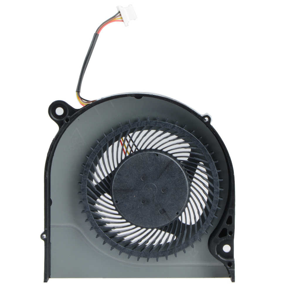 Baru CPU GPU Cooling Fan For Acer Predator Helios 300 G3-571 Nitro5 AN515 AN515-51 52 AN515-41 CPU Fan Cooler Fan