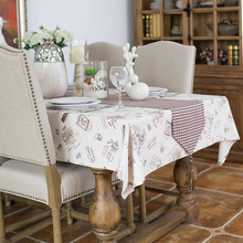 Drawing models cotton table runner placemats double bed coffee flag doily wallpaper can be customized teasideend