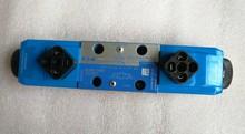 EATON VICKERS hydraulic valve DG4V-3-2C-M-U-H7-60 Solenoid valve magnetic valve