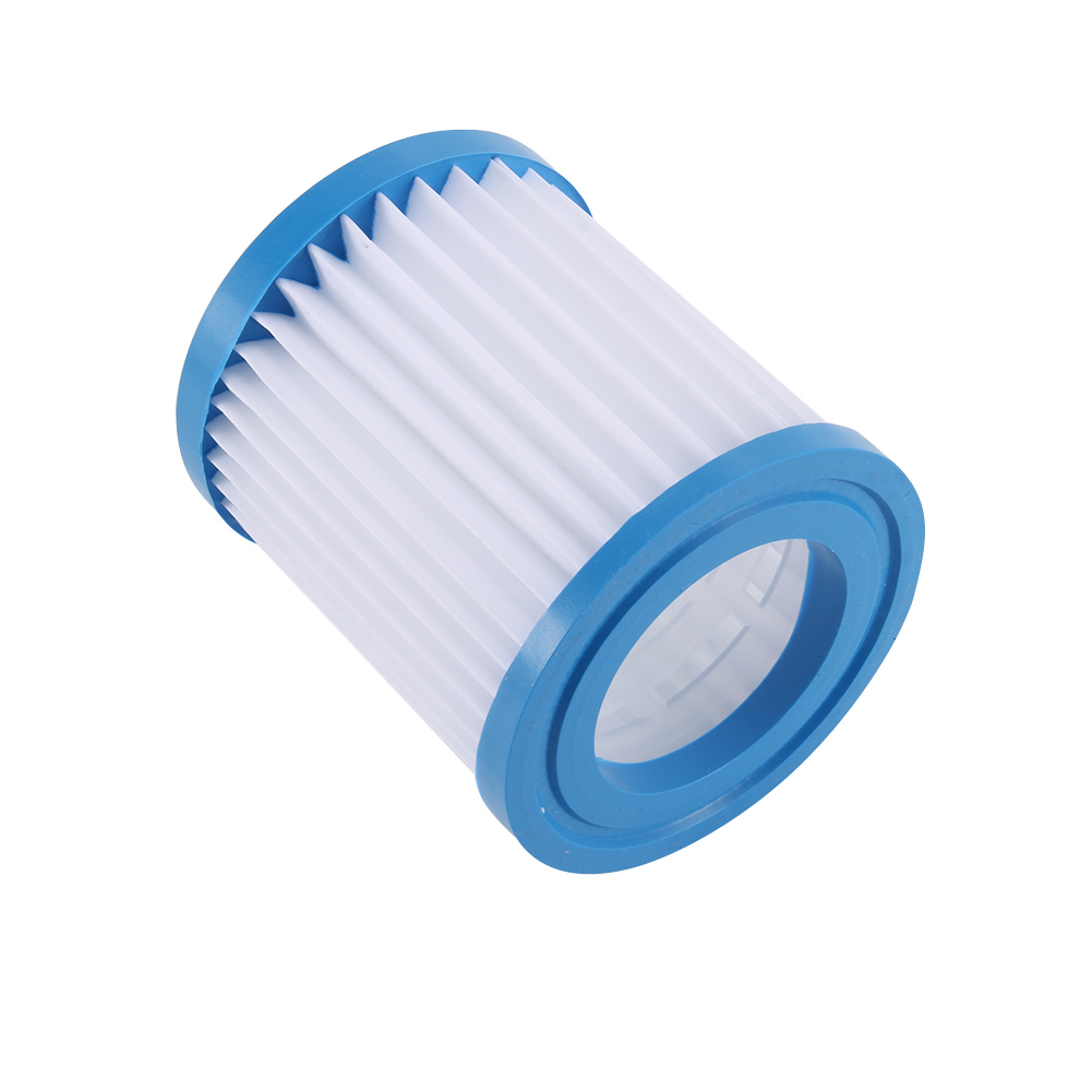 US $3.9 37% OFF|1/2/4Pcs Filter Cartridges Pump for 300 Gal/hr Swimming  Pool Filter Pumps Replacement TB Sale-in Parts & Accessories from Home & ...