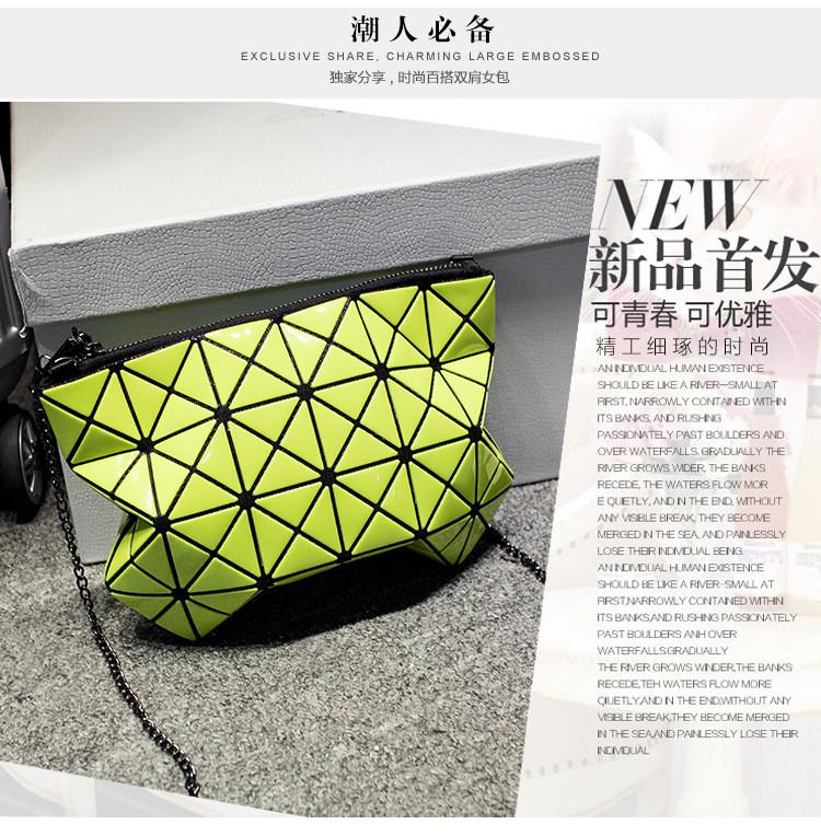 hand bag (3)