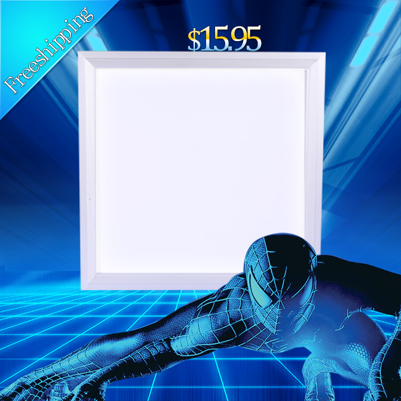 Innovativ Online Kaufen Großhandel led panel licht 300x300 aus China led  YG52