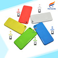 Best Quality New Replacement Parts Back Housing for iPhone 5c Battery Door Rear Cover Multicolor Available 1 piece free shipping