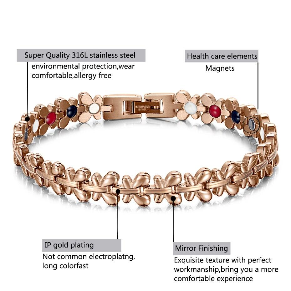 female bracelet  (2)
