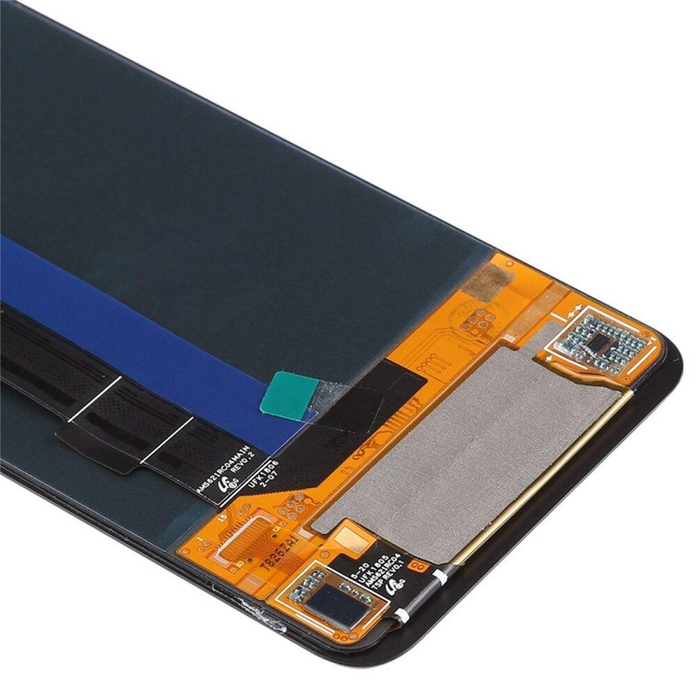 Мобильный телефон ЖК 6,4 для samsung Galaxy A30 ЖК дисплей сенсорный экран дигитайзер в сборе для samsung A30 A305/DS A305F A305FD - 6