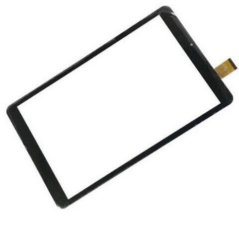 New Capacitive touch screen For 10.1 BQ-1045G Orion Tablet Touch panel Digitizer Glass Sensor Replacement Free Shipping original new 7 bq 7004 tablet touch screen digitizer glass touch panel sensor replacement free shipping