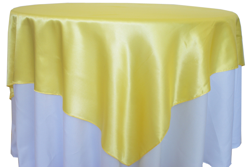 Lovely 54 X 54 Inch Square Table Cloth Vintage Easter Table Cloth Tablecloths For  Wedding White Table Cloth Table In Tablecloths From Home U0026 Garden On ...