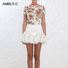 27f9ff477513 Prominente Mini Röcke-Kaufen billigProminente Mini Röcke Partien aus ...