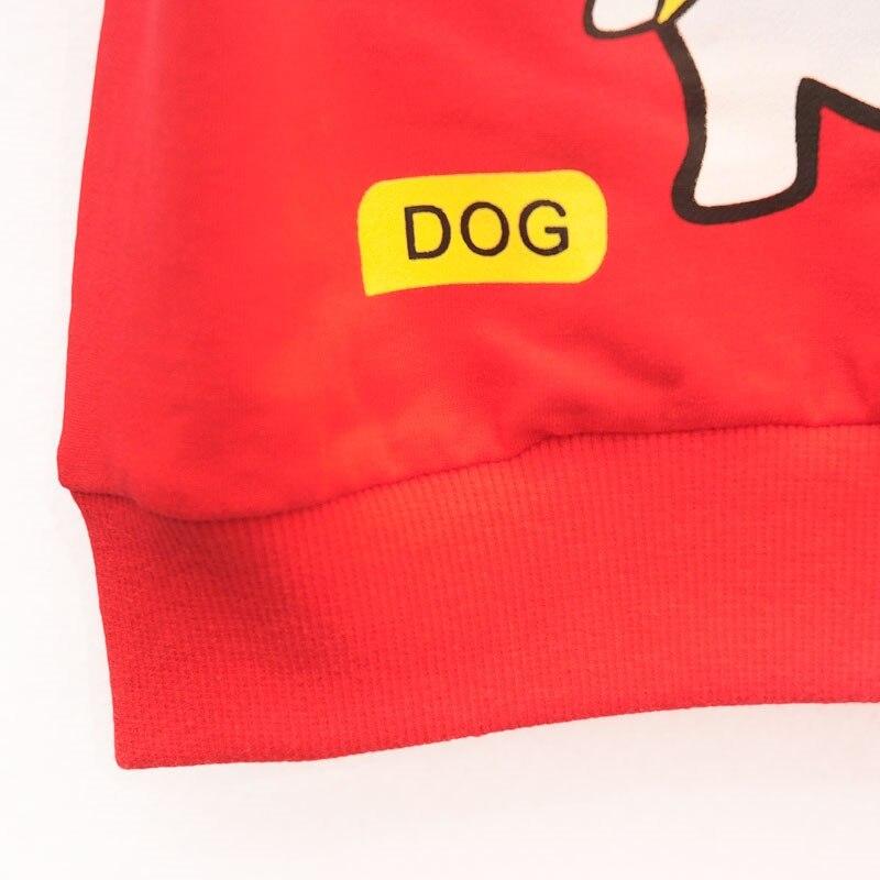 Lawadka-Band-Sport-Baby-Boys-T-shirt-Dog-Pattern-Long-Sleeve-T-Shirts-for-boys-Cotton-Children-Clothes-5
