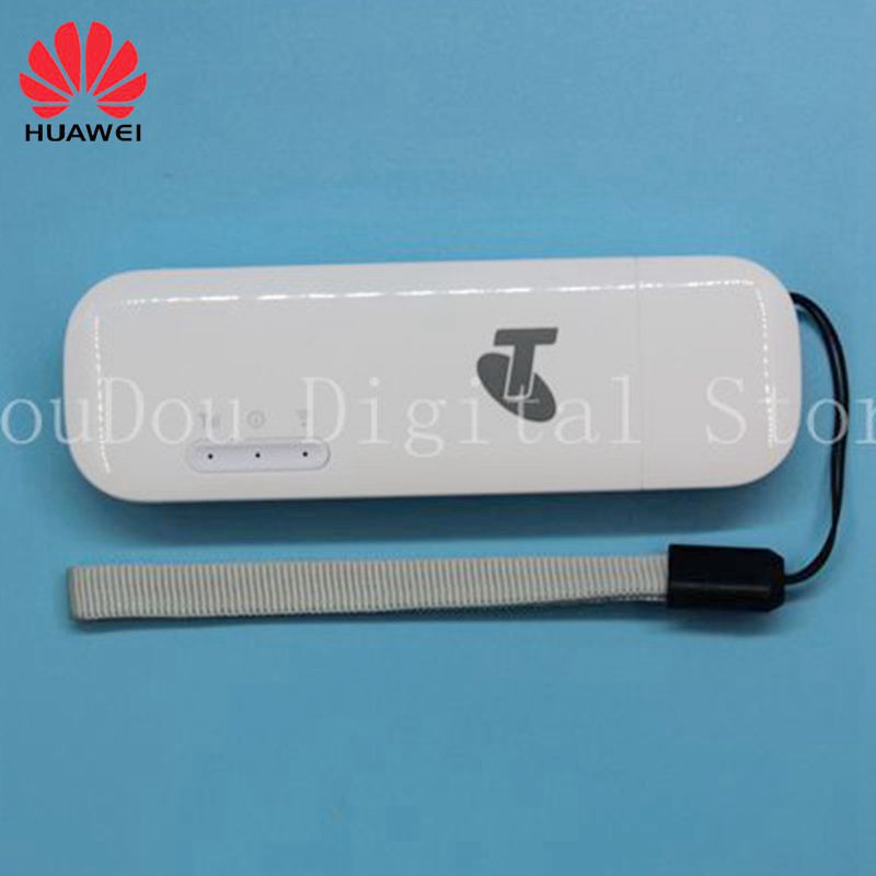 Unlocked New Huawei E8372 E8372h-608 with Antenna 4G LTE 150Mbps USB WiFi Modem 4G LTE USB WiFi Dongle 4G Carfi Modem PK E8377 2pcs antenna usb rotation original unlock huawei e8372h 608 150mbps 4g lte 12v car wifi router