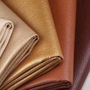 Image 5 - 50x135 см Кожаный пластырь большого размера самоклеющиеся ручки без глажки диван ремонт кожа, ПУ, ткань наклейки пластыри скрапбук