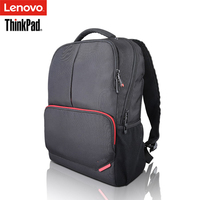 Original Lenovo ThinkPad B200 For 15.6 inch and below laptop high end business Leisure fashion backpack