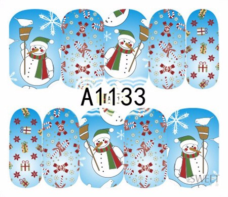 A1133