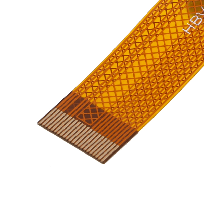 Camera Ribbon Line FFC Flex Cable 30cm Length For Raspberry Pi Zero V1.3 Pi0