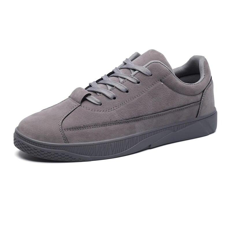 2018 Frühling Herbst Muster Mode Trend Schuhe Männer Casual Atmungsaktive Komfortable Neue Pu Leinwand Homosexuell Männlichen Homosexuell Hohe Qualit Schuhe