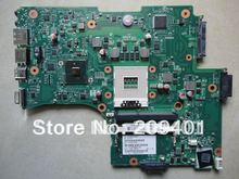 For Toshiba L650 Laptop Motherboard V000218010 Fully tested all functions Work Good