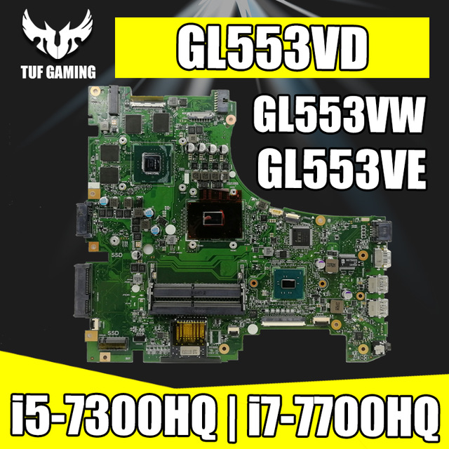 Worldwide delivery asus h61 motherboard in Adapter Of NaBaRa