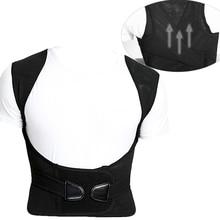 цены на Posture Corrector corset for the back bodywellness braces Shoulder correction of posture Band Humpback Brace Support Belt Corset  в интернет-магазинах