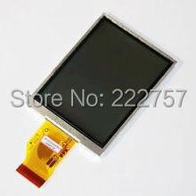 NEW LCD Display Screen for SONY Cyber-Shot DSC-S750 S750 DSC-S780 S780 DSC-S850