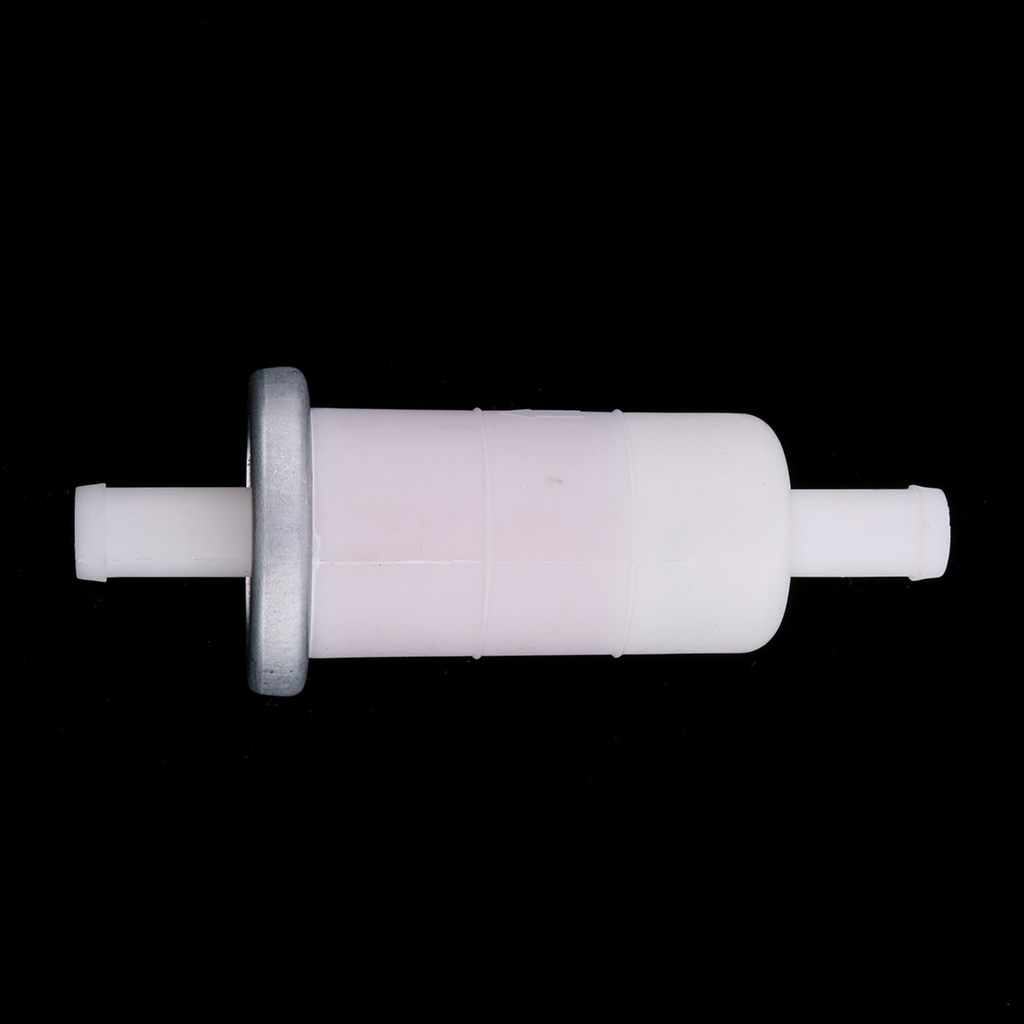 Yamaha TDM 850 2000 Petrol Fuel Filter 9mm