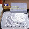 Original zte f660 zxa10 gpon terminal ont con 4 puertos ethernet y 2 puertos de voz, inglés versión