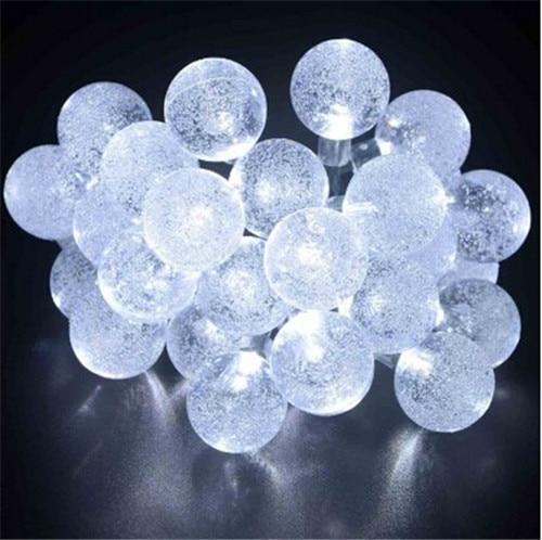 https://ae01.alicdn.com/kf/HTB1GVeMIVXXXXbMapXXq6xXFXXXl/Zonne-energie-led-outdoor-lichtslingers-6m-30-leds-kristallen-bol-wereldbol-fee-strip-verlichting-voor-buiten.jpg