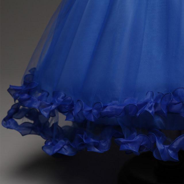 Интернет-магазин Для девочек-подростков фиолетовый Блёстки Рождество ... ab81a46bc851