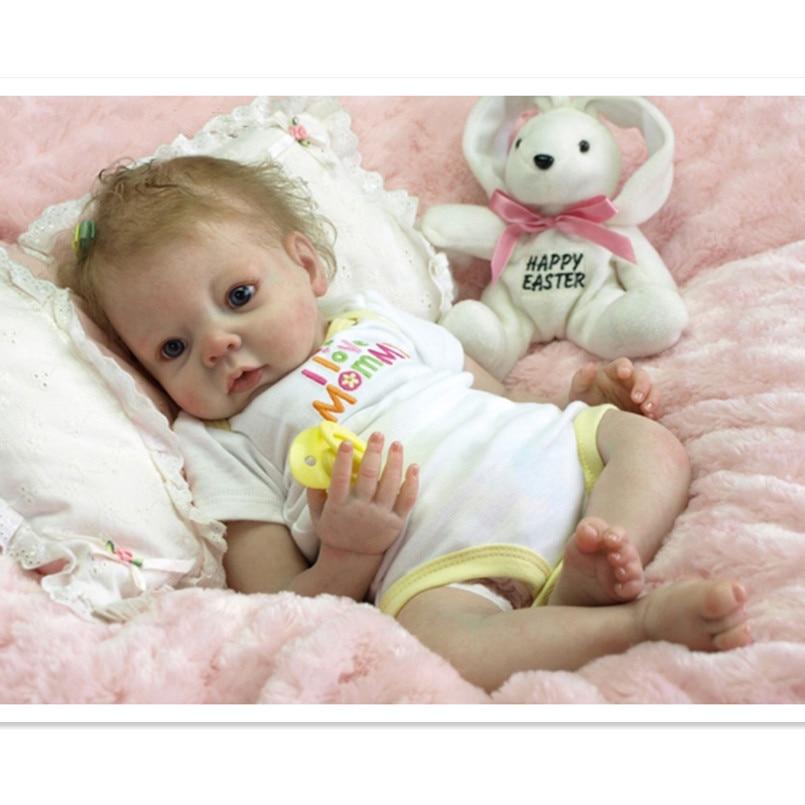 silikon baby kits kaufen billigsilikon baby kits partien. Black Bedroom Furniture Sets. Home Design Ideas