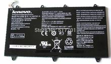 Free shipping high quality mobile phone battery H12GT201A for Lenovo LePad A2109A-F  with excellnt quality and best price