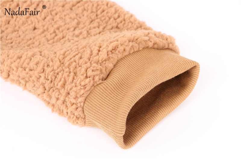 teddy coat03_