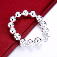 Unisex Ball Jewelry Big Size 14mm