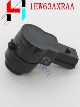 (4pcs) 1EW63AXRAA 0263003790 PDC Parking Distance Control Aid Sensor For  Ram 1500 2500 3500 new o2 oxygen sensor 0258005703 4 wires for cchevrolet express 1500 2500 3500 gm c savana sierra 1500 oldmobile pontiac grand