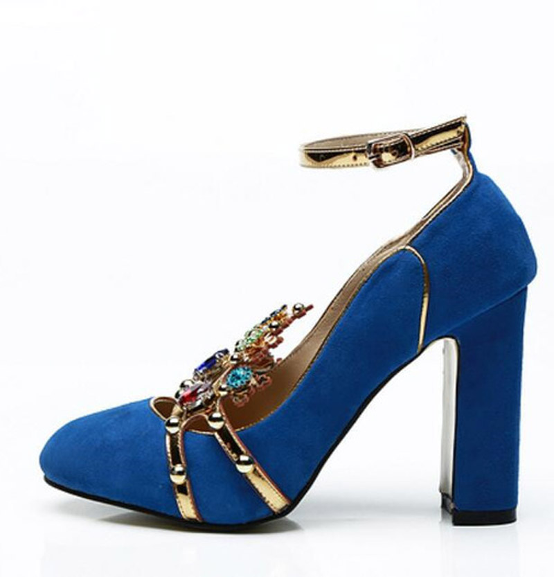 2018-autumn-women-suede-leather-pumps-party-shoes-diamond-stud-pumps-dress-shoes-chunky-heel-beading.jpg_640x640