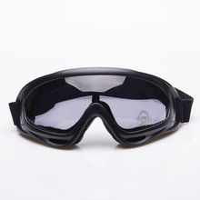 Snowboard Goggles Men Women Snow Glasses Ski Googles