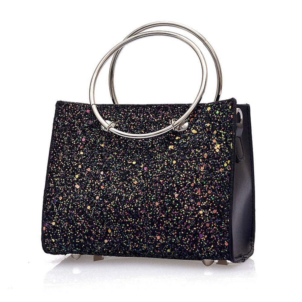 4d1e9dfd647 🛒 [HOT SALE] | Tote Purse Messenger Hot Casual Tote Handbags 2019 ...