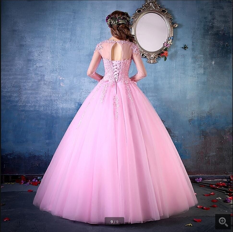 Bonito Vestidos Corsé De Baile Bosquejo - Colección de Vestidos de ...