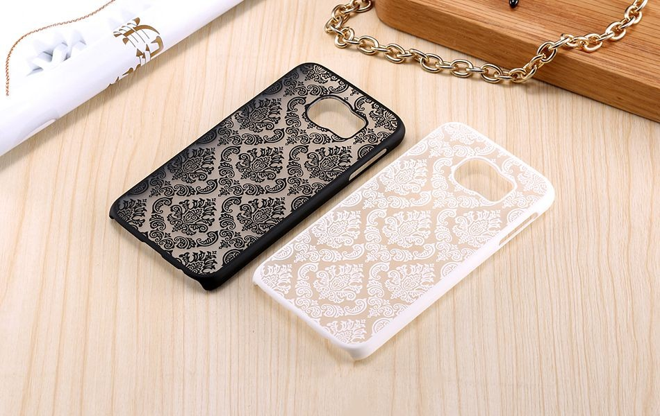 For Samsung Galaxy S5 S6 Edge S7 S7 Edge Note 4 Note 5  (17)