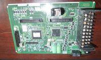 DMC12011F auf