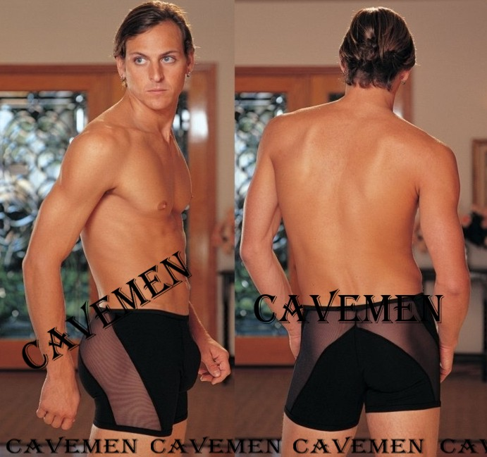 Passion and warmth Romantic 1057 sexy T Back G String font b Underwear b font Triangle