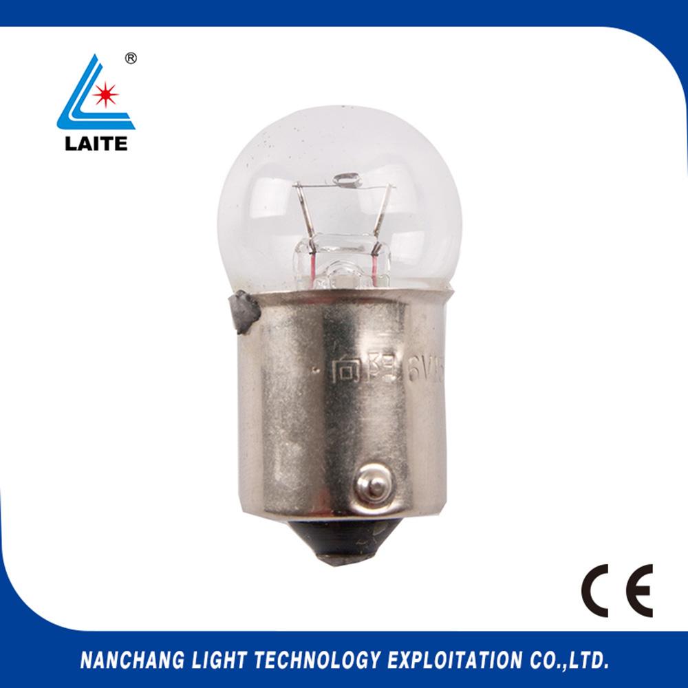 M103 9v18w BA15S EIKO mikroskop lamba OP2305 Hosobuchi 9 v 18 w Tek Kontak   amdan S ng Tek  amdan Ucuza sat n al n Tek  amdan partiler Tek  amdan  in  . Tek Lighting Technology Co Ltd. Home Design Ideas