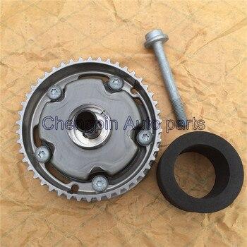 CAMSHAFT SPROCKET OEM# 55567049 4271004100 Camshaft Intake Gear For Chevrolet Cruze Astra H/Insignia/Signum/Vectra C