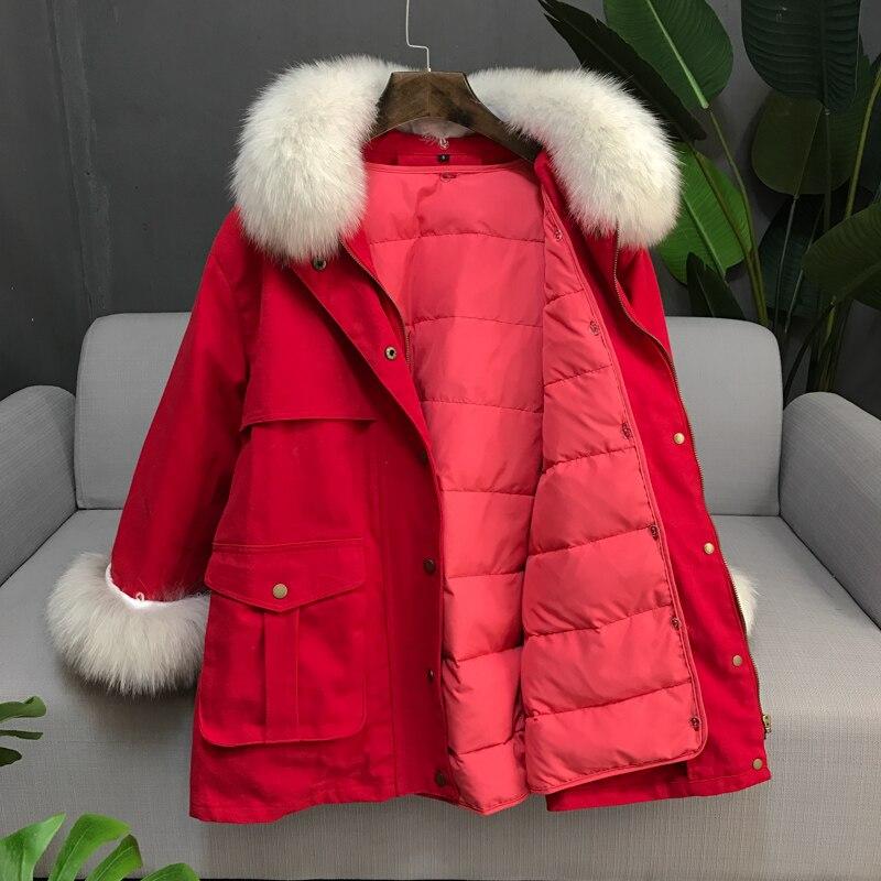 Collar Last Warm Winter 8