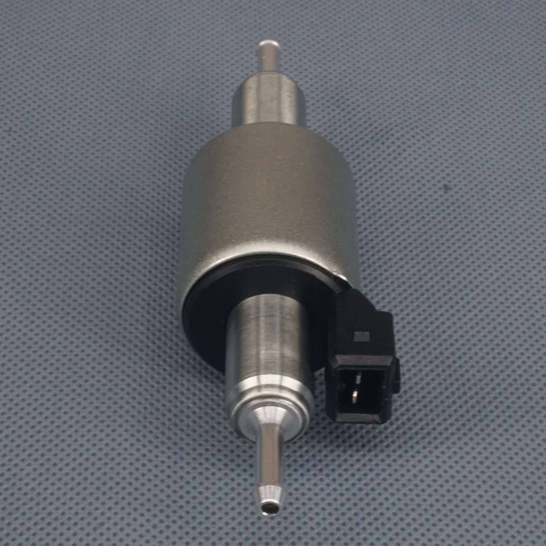 DWCX Car 12V 65 Flows Oil Fuel Pump Replacement Fit For 1KW to 5KW More Eberspacher And Webasto Heaters
